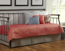 daybed fjellse bed frame review ikea bunkie board twin bed