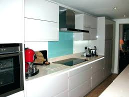 kitchen cabinets no handles handles on kitchen cabinets divine bathroom kitchen laundry