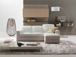 Image Gallery Of Small Living by Modern Sofa For Small Living Room Home Interior Design Living Room