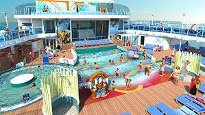 10 things to do on your next family vacation royal caribbean connect