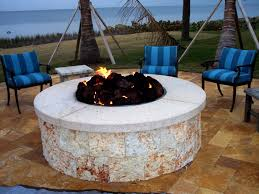 outdoor living and kitchen design gallery just grillin