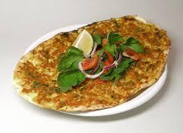cuisine irakienne cuisine irakienne wikipédia