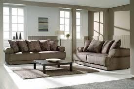 canap pas cher canapé lit pas cher photo 15 15 deux canapés pour aménager avec