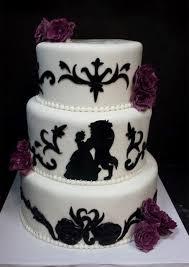 wedding theme ideas of charming disney wedding theme ideas 19