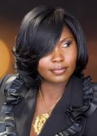 what is a doobie hairstyle quick and easy fix for your bad hair day chocolate chics