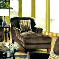 small bedroom chaise lounge chairs lounge chair for bedroom reportfinance us
