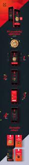 best 25 application design ideas on pinterest app design ui