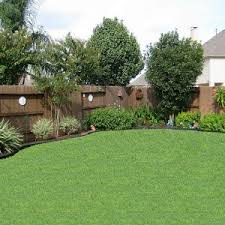 Landscaping Ideas For Big Backyards Landscaping Ideas For Big Backyards Beeindruckend Backyard Design