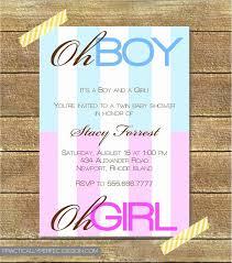 2nd baby shower simple ideas 2nd baby shower stylist design second idea
