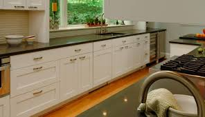 cabinet exceptional how to paint kitchen cabinets before and
