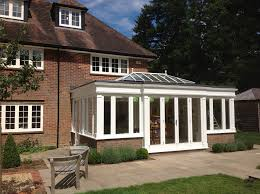 small extensions home extension near haslemere bramdean construction