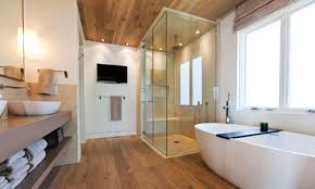 Small Contemporary Bathroom Ideas Contemporary Bathroom Ideas And Designs For Small Contemporary