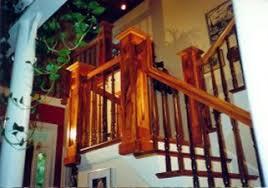 reclaimed wood flooring wood galax va