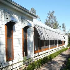 Fabric Awnings Brisbane Tropic Blinds Exterior Blinds U0026 Awnings Cooling Down