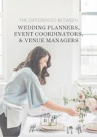what does a wedding planner do what is a service wedding planner rhiannon bosse