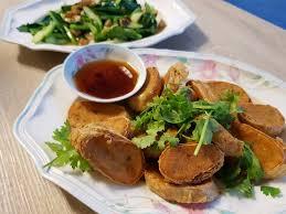cuisine e อ กหน งอย างท ชอบแฮก น picture of e pochana sea food