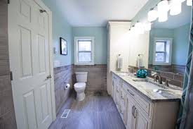 kitchen cabinets columbus bathroom interior bath remodel grove city signature pearl