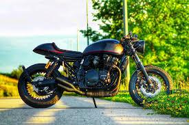 suzuki gsx 750 inazuma motor club pinterest suzuki gsx 750