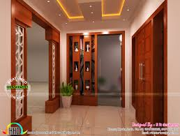 how to design home interior 28 images mrs parvathi interiors