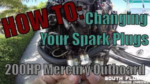100 2013 mercury 60 hp elpt fourstroke manual 90 832749