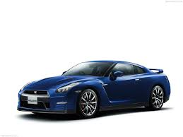 nissan gtr for sale nj nissan gt r brooklyn u0026 staten island car leasing dealer new york