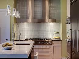 Hgtv Kitchen Backsplashes Kitchen Modern Kitchen Backsplash Throughout Charming Kitchen