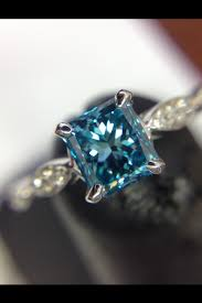 all diamond ring blue diamond ring la rouche diamonds to meet all your diamond