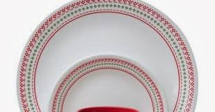 corelle deals on black friday daily cheapskate shop world kitchen outlet black friday week