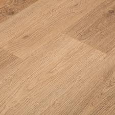 egger cortina oak laminate flooring sale flooring direct