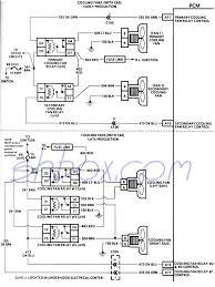 five prong relay wiring diagram bosch 4 pin fair sevimliler inside