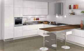 small kitchen islands with breakfast bar kitchen design marvelous kitchen islands for sale cheap kitchen