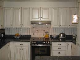 kitchen cabinet replacement doors and drawer fronts kitchen kitchen creative replacement cabinet door home design