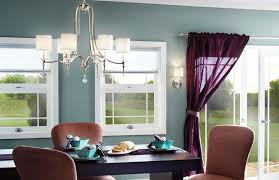 chandelier for small dining room best 25 chandeliers for dining
