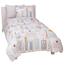 Dimensions Of Toddler Bed Toddler Bed Size Top Twin Size Toddler Bed Frame Full Size Of