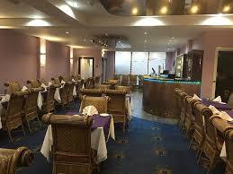 cuisine itech coundon indian restaurant indina cuisine in barkers