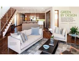 Green Home Design News by News
