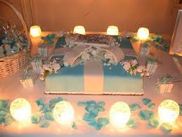 cinderella sweet 16 theme brides helping brides need sweet 16 theme ideas liweddings
