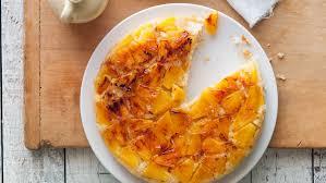 delicious s u0027mores recipes sunset