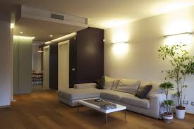 illuminazione appartamenti illuminazione led casa illuminazione a torino ristrutturando un