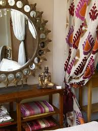 Indian Interior Home Design 40 Best Indian House Images On Pinterest Indian House Indian