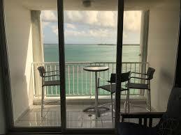 beachfront large studio with stunning view vrbo