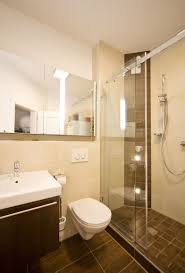 kleines badezimmer kleines bad mit waschmaschine