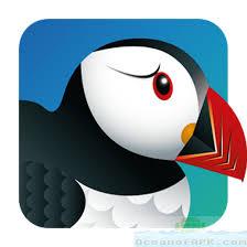 free apk pro browser pro apk free