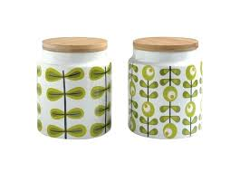 retro kitchen canisters retro kitchen storage jars reserved for vintage mid century metal