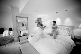 sexy bedroom talk pillow talk san diego boudoir photography san diego boudoir