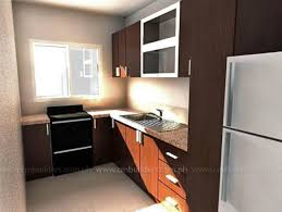 home kitchen interior design photos kitchen design cm builders
