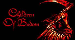 49 children of bodom wallpapers