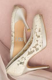 wedding shoes nordstrom 303 best wedding shoe voodoo images on shoe voodoo