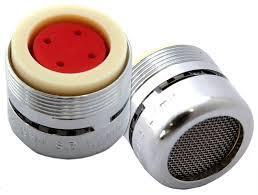 moen kitchen faucet aerator moen 181066 moen aerator 3919 how to clean a pull kitchen