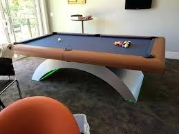 golden west billiards pool table price golden west pool table golden west pool tables adding to cart shop